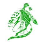 Webutuck Senior High School logo