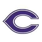 Carlsbad High School logo