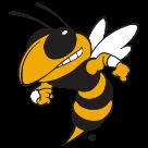 St. Augustine HS logo