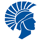 Hebrew Academy High School logo