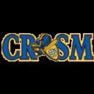 St. Martin de Porres High School logo