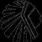 Van-Far High School logo