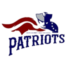 John Ehret High School logo