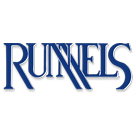 The Runnels School logo