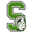 West Monona High School logo