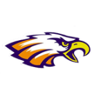 Barneveld High School logo