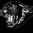Durand High School logo