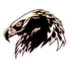 Nixyaawii Community School logo