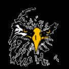 Galway Senior High School logo