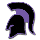 Spoto High School logo
