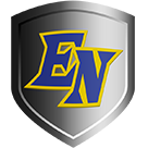 East Noble High School logo