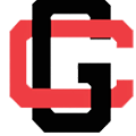 Franklin Grace Christian logo