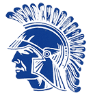 East Jackson High School logo