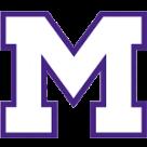 Milford High School logo