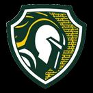 Hendersonville Christian Academy logo