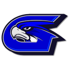 Grove Christian School logo
