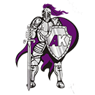 Ardrey Kell High School logo