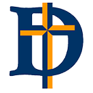 DePaul College Prep High Scool logo