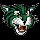 Eunice High School  logo