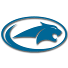 Sky View High School logo