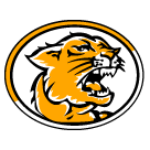 Franklinville Central High School logo