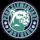 Penn Elementary School logo