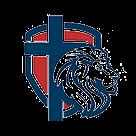 Statesville Christian School logo