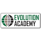 Evolution Academy Charter School - Richardson logo