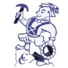 Catholic Central High School logo
