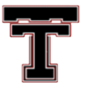Troy High School logo