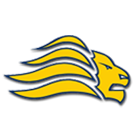 Big Valley Christian School logo