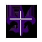 Cristo Rey High School Sacramento logo