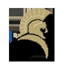 Emery Secondary School logo
