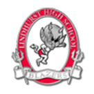 Lindhurst High School logo