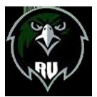 River Valley Charter School logo