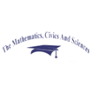 Math Civics And Sciences Charter School - Philadelphia logo