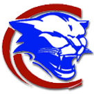 Calhoun County High School logo