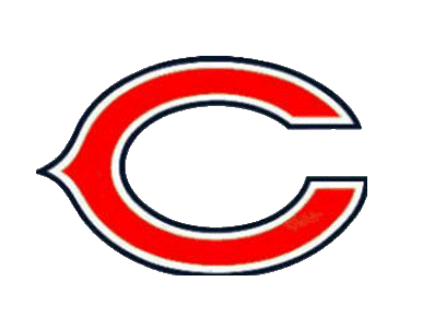 Callaway High School logo