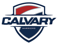 Calvary Christian High School - Clearwater logo