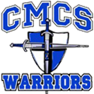 Calvary Murrieta High School logo