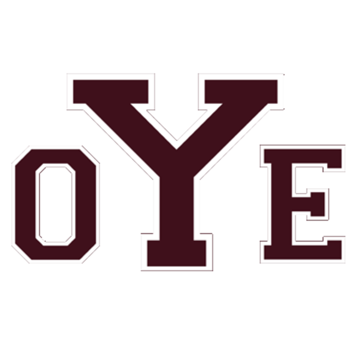 Cameron Yoe High School logo