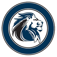 Camp Hill High School logo