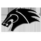 Campus High School  logo