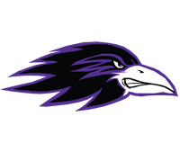 Cane Ridge High School logo