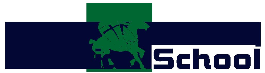 Cape Coral Christian School logo