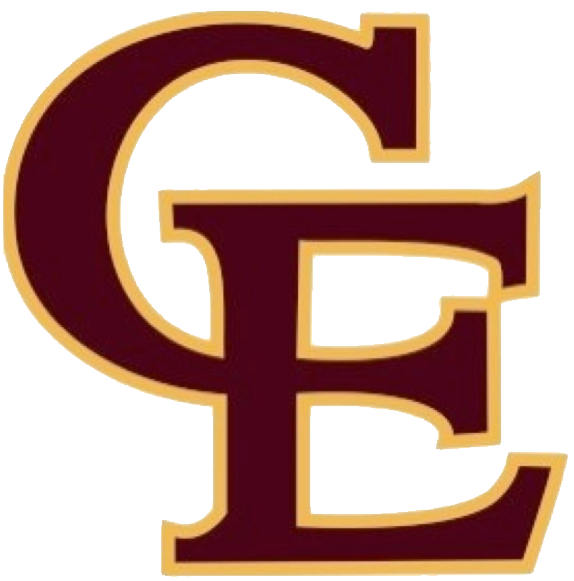 Cape Elizabeth High School logo