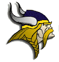 Cape Henlopen High School logo