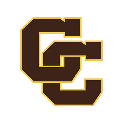 Carmel Catholic High School logo