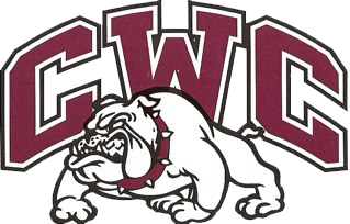 Carmi-White County High School logo