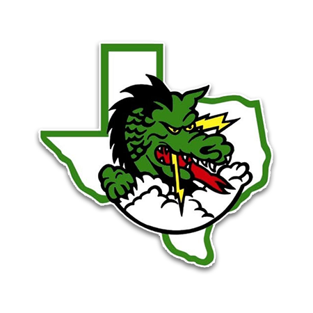 Carroll High School - Southlake logo